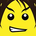 Suxxy Profile Image