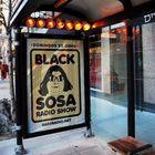 BlackSosaRadioShow Profile Image