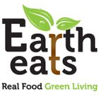 Earth Eats Profile Image