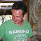 David Barrie Profile Image