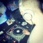 Alx DJ Profile Image