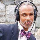 DJ Suspence Profile Image