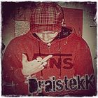 dRaisT*LivE* Profile Image