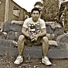 MICHEL MORAES  Profile Image