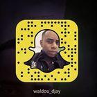 Waldou DeeJay Profile Image