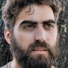 Todor Nenov Profile Image