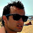 Alk3r Profile Image