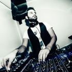 Dimitris Tolis Profile Image
