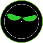 Iocco Gabriele Gapteck Profile Image