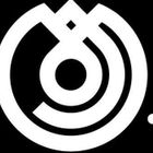 ILLA-NOIZE Profile Image