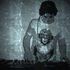 Alessandro Prosperini DJ PROZ Profile Image