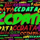 CCDATA Profile Image