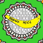 Banana Hill Profile Image
