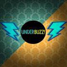 Underbuzz Profile Image