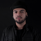 Igor Dipp Profile Image
