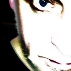 Tony Cannon Profile Image