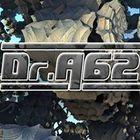 Dr.A62 Profile Image