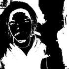 Kenshi Profile Image