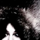 netmenya Profile Image