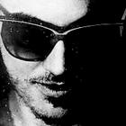 Tarek Floyd  Profile Image