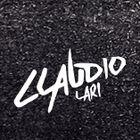 Claudio Lari Profile Image