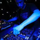 DJ Limited Profile Image