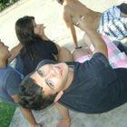quido_15 Profile Image