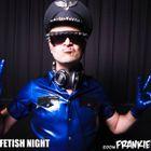DJ__Pandemonium Profile Image