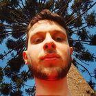 João Paulo Lemos Profile Image