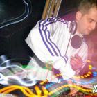 Brad Kells Profile Image