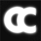 Colpey Calling Profile Image