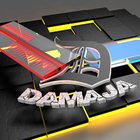 D4majaUK Profile Image