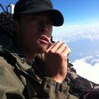 Shinpei Kawai Profile Image