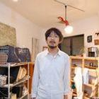 Naoto Miyazaki Profile Image
