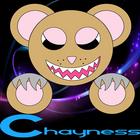 Chayness Profile Image