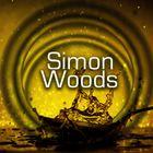 Simon Woods Profile Image