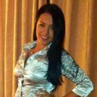 Lina Marcela Peña Profile Image