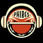 Phibes Profile Image