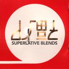dj福 Profile Image