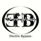 Electric Bypass Profile Image