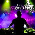 Serenade  Profile Image