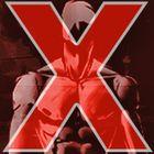 Bødy X Profile Image