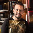 Sidney Gomes Profile Image