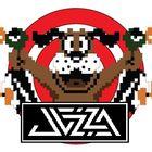 JAZZA Profile Image