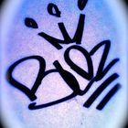 BL3NDZ Profile Image