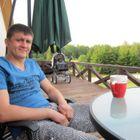 Stasys Kupliauskas Profile Image