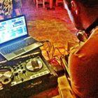DJ MDO Profile Image