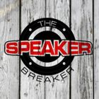 TheSpeakerBreaker Profile Image