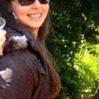 Ellen Patricia Pusch Profile Image