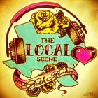 The Local Scene on 91.3 KVLU Profile Image